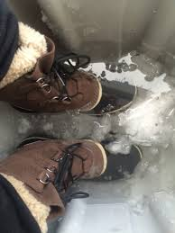 sorel womens xt boots sorel caribou review outdoorgearlab