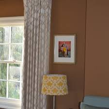 Blinds Ca Plum Designs And Blinds 23 Photos U0026 26 Reviews Shades U0026 Blinds