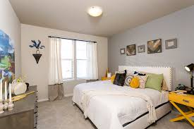 Hiline Homes Floor Plans by Hiline At Littleton Commons One Two U0026 Three Bedroom Apartments