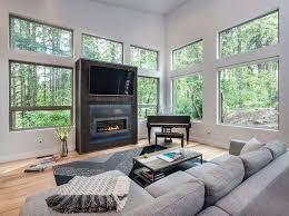 best signature homes design center pictures amazing home design