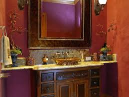 Vintage Bathroom Lighting Ideas Bathroom Vintage Bathroom Light Fixtures 4 Vintage Bathroom
