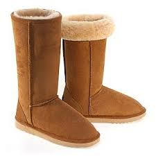 ugg boots australian made and owned ugg boots australia made the australian made caign