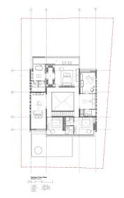253 best floor plans images on pinterest architecture plan