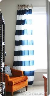 Curtains For Boys Room Boys Room Curtains With Rope 320 Sycamore
