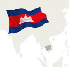 Flag Of Bengal Länderkunde Was Sie Bestimmt Noch Nicht über Kambodscha Wissen Welt