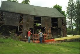 Barn Conversion Projects For Sale Old Barn Wood For Sale Barn Board Barn Siding Reclaimed Lumber