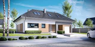 Kleinhaus Kaufen Wir Planen Fertige Modrene Und Traditionelle Und Entwerfen