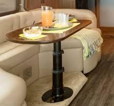 Rv Couches And Chairs Rv Furniture Motor Home Furniture Flexsteel
