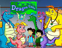 2020 Other Images Barney And by 9 Children U0027s Shows Of Our Time