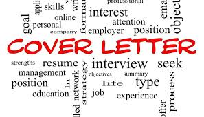 projects design cover letter mistakes 9 6 common cover letter