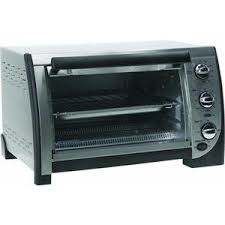 Black And Decker Stainless Toaster Oven Black And Decker Toaster Oven Black U0026 Decker Tro700s 4 Slice