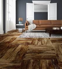 Congoleum Laminate Flooring Essential Finishes U0026 Co Inc Luxury Vinyl Collection