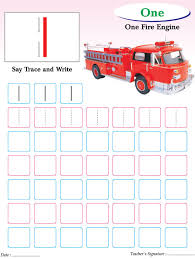 numbers writing practice worksheet 1 download free numbers