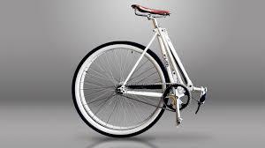 fixie design fubi fixie transform your bike into a folding bike by fubicom