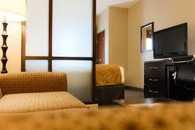 Comfort Suites Mt Pleasant Sc Comfort Suites Charleston Sc Ballkleiderat Decoration