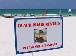 Amazon Beach Chair Epic Clearwater Beach Chair Rentals 44 For Rio Beach Chairs Amazon