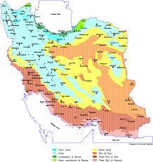 Tehran Map Sari Iran Map 9 Political Tehran To World Maps
