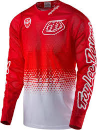 motocross gear on sale troy lee designs seven zero jersey navy motocross jerseys