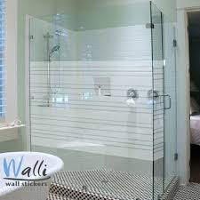 stickers for glass doors 18 best glass decals images on pinterest decals glass and