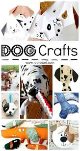 1251 best animal crafts u0026 bugs galore images on pinterest