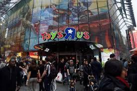 toys r us si e social toys r us la dette n est pas un jouet