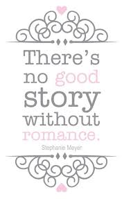 marriage slogans 10 best wedding planner sayings images on wedding