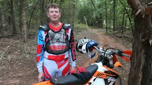 trials and motocross news classifieds stwnewspress com