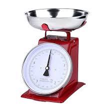 balance cuisine darty balance cuisine mecanique balance cuisine balance cuisine