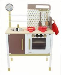 janod maxi cuisine chic cuisine maxi cuisine chic bois janod maxi cuisine chic bois at