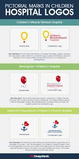 designmantic affiliate making a children s hospital logo designmantic the design shop