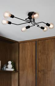 Ceiling Pendant Lights by 170 Best Lighting Images On Pinterest Pendant Lights Lighting