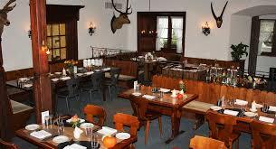 bellevue flims u2013 hotel restaurant
