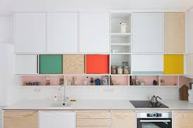 cuisine familiale scandimagdeco le conception d une cuisine familiale en