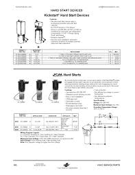source1 hvac parts and supply by hemrich electric issuu