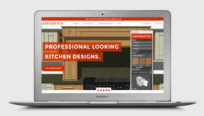 website designer in sunderland adobe business catalyst websites
