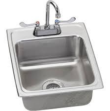 Kitchen Sinks Top Mount Sinks Kitchen Sinks H2o Supply Inc Lewisville Dallas Fort