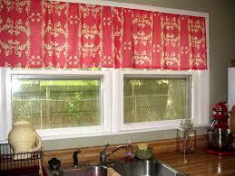 kitchen curtains ideas modern kitchen curtains ideas modern home design ideas
