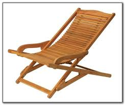 Plans For Wooden Deck Chairs by Folding Wooden Deck Chair Plans Decks Home Decorating Ideas