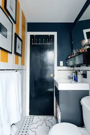 132 best small studio u0027s design images on pinterest tiny studio