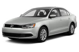 2013 volkswagen jetta 2 5l se 4dr sedan pricing and options
