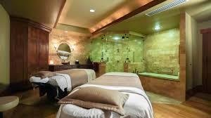 spa pics the spa spas in park city utah stein eriksen lodge