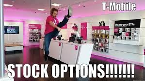 T Mobile Meme - tmobile funny quickmeme