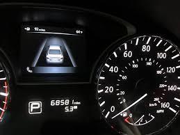 nissan altima 2013 mileage used 2013 nissan altima sl sedan 9 790 00