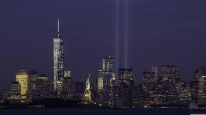 a panoramic view of new york city hd desktop wallpaper