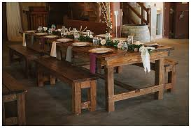 table and chair rentals utah chair rental utah 28 images utah chair rentals excel rental