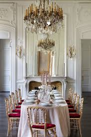 181 best come dine with me images on pinterest chinoiserie