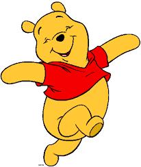 pooh bear cliparts free download clip art free clip art