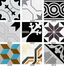 cement tile cement tile suppliers and manufacturers at alibaba com