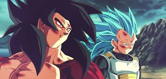 dragon ball moving wallpaper 304 vegeta dragon ball hd wallpapers background images