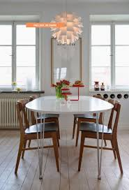 Modern Wooden Chairs For Dining Table 163 Best Kitchens Interiors Images On Pinterest Kitchen Dresser